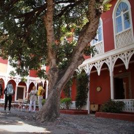Guillermo Morales, hotel rural Las Longueras en el valle de Agaete, rural hotel Las Longueras in Gran Canaria, hotel Las Longueras auf den Kanaren, hôtel Las Longueras, îles Canaries, http://www.laslongueras.com/