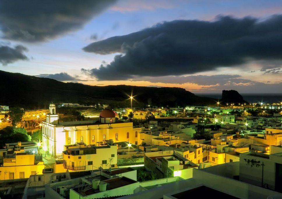 http://www.agaete.es/