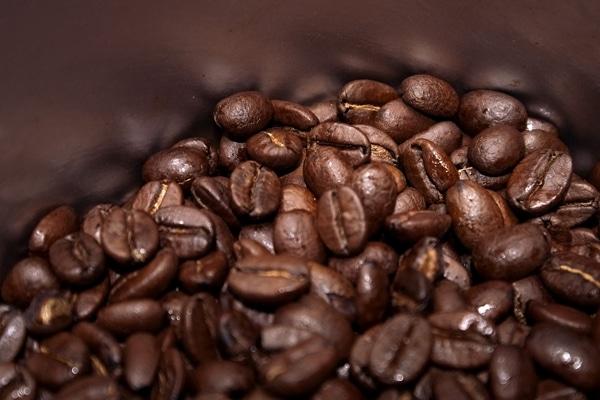 http://www.cafedeagaete.es/